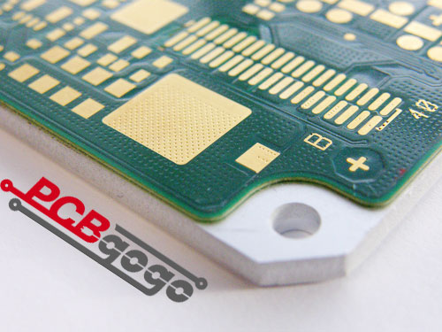 Types & Advantages of Printed Circuit Boards (PCB) For