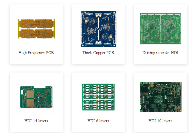 NextPCB: Placing Your Order Made Easy | Best PCB manufacturers in China